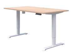 Blake Electric Height Adjustable  Desk