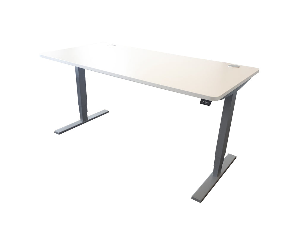 Peak Electric Height Adjusting Desk