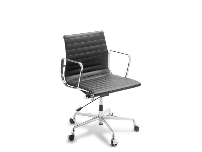EAMES Replica Boardroom Chair