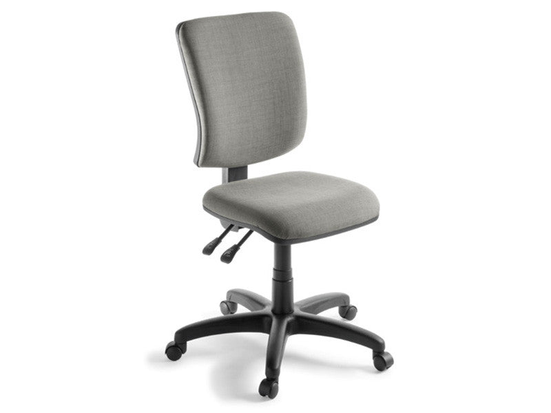 SWATCH Office Chair