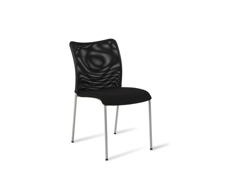 STUN Visitor Chair