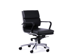 MODA Mid Back Chair