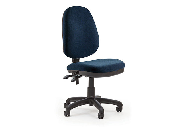 HOLLEY Chair
