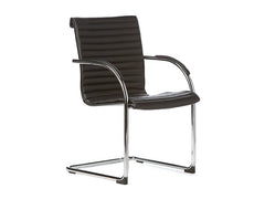 AXLE Guest Chair