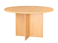 EKO Meeting Table