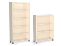 B50 Book Shelf