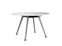 Toop Round Meeting Table