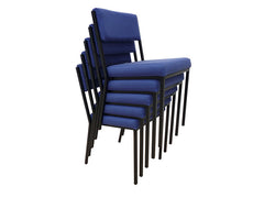 HB2 Stacker Chair