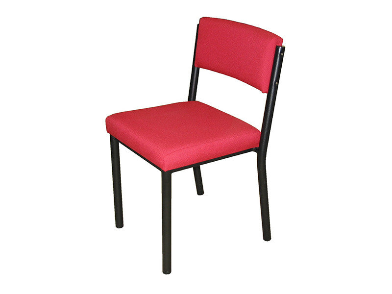 HB3 Stacker Chair