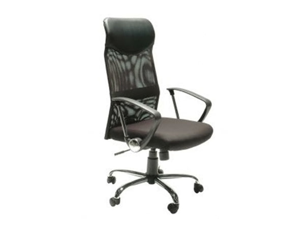STAT Executive Chair
