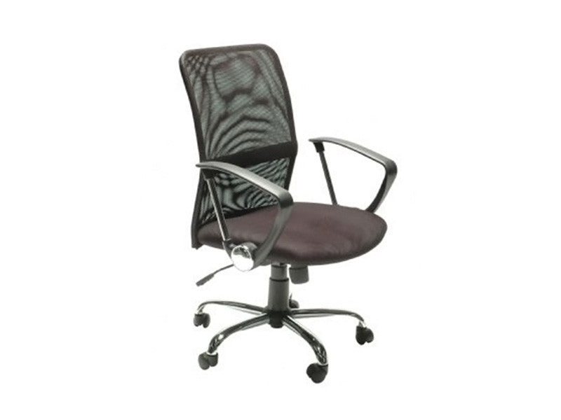 STAT Mid Back Chair