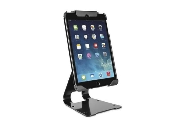 Assure iPad Mini Holder