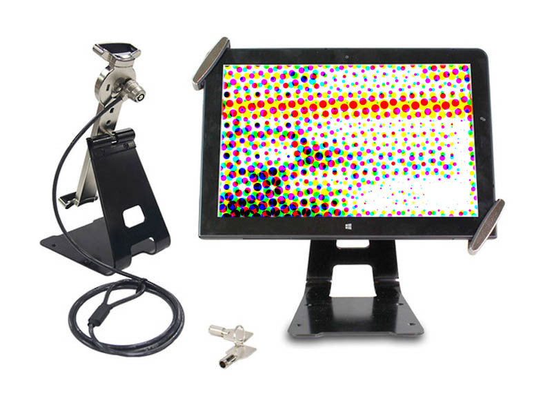 Assure Universal Tablet Holders