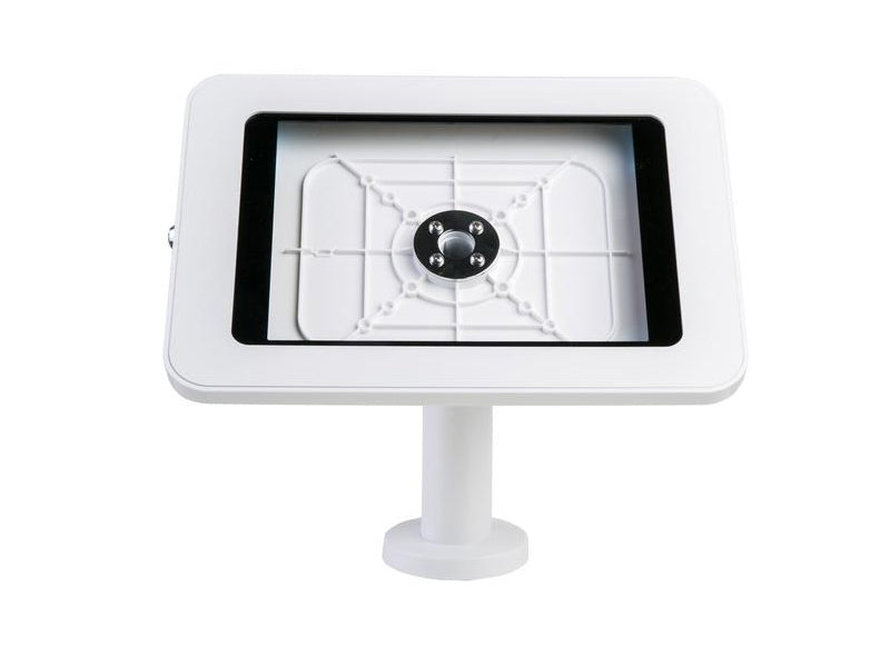 Assure Plus Desk Mounted Tablet Holders