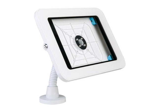 Assure Plus Desk Mounted Flexi Tablet Holders