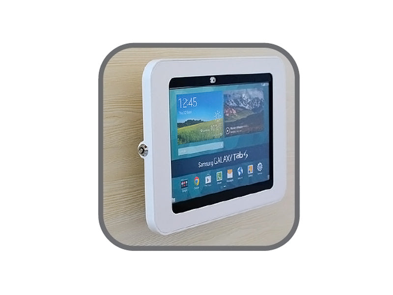 Assure Plus VESA Tablet Holder