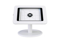 Assure Plus Free Standing Table Top Tablet Holder