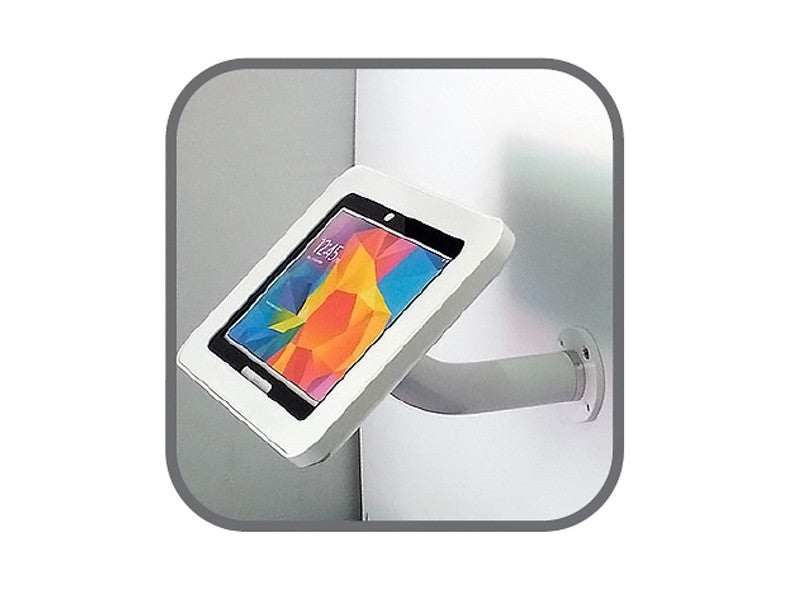 Assure Plus Wall Mounted Tablet Holder