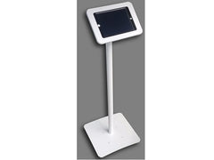 Assure Plus Floor Stand Tablet Holder