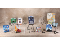 Large All-Purpose Easel