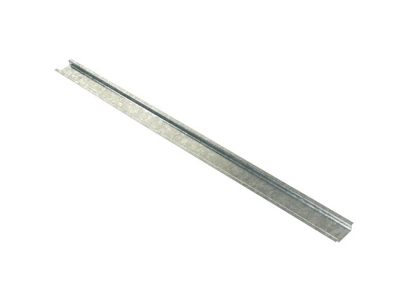 Lamson Bin Holder Rail - Steel