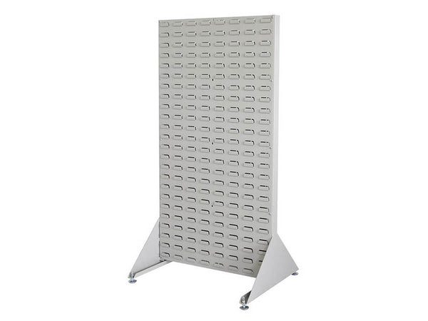 Lamson Freestanding Rack - Double Sided