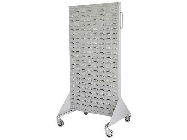 Lamson Mobile Trolley - Double Sided