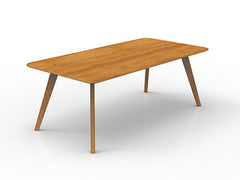 Danmark Sit Down Tables