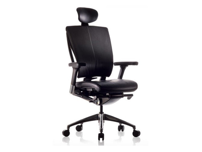 SIDIZ T51 Executive Chair