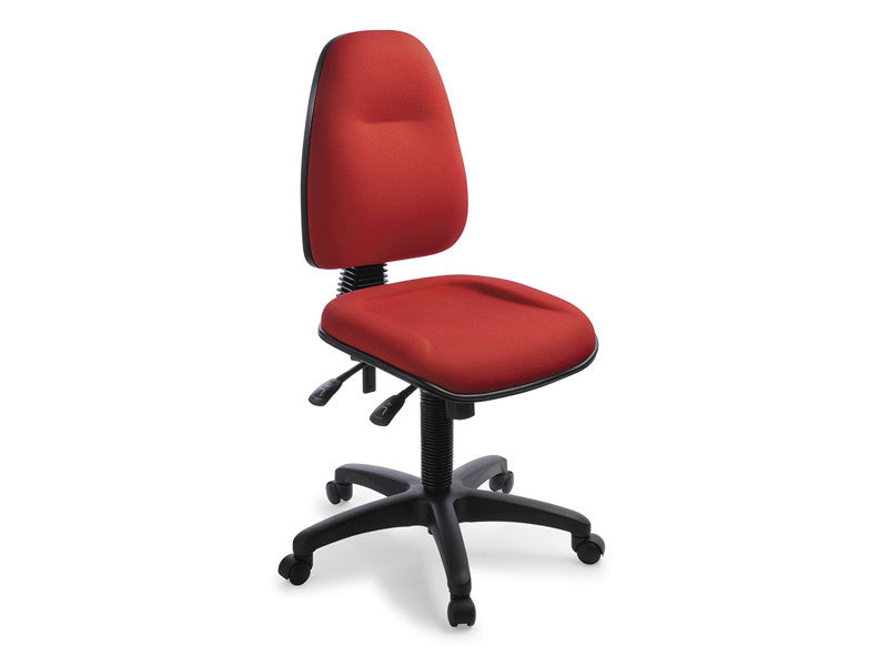 SPECTRUM Office Chair