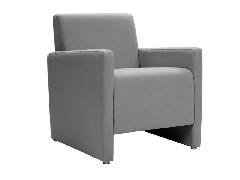 VERSION Chair