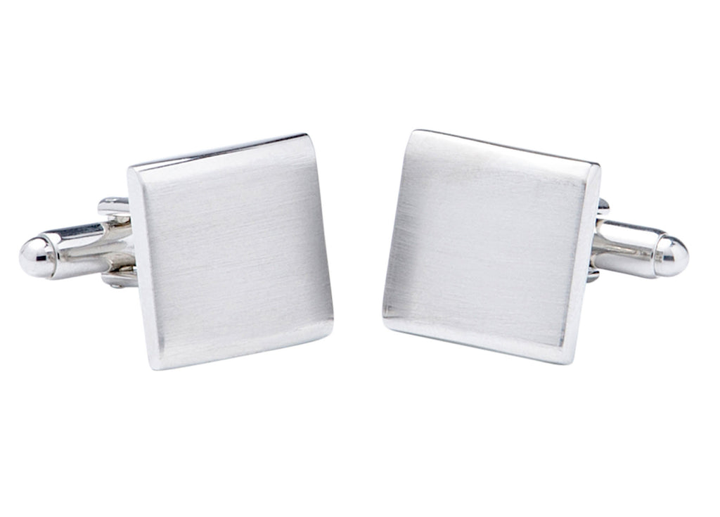 ZCL31 - BOXED CUFFLINKS