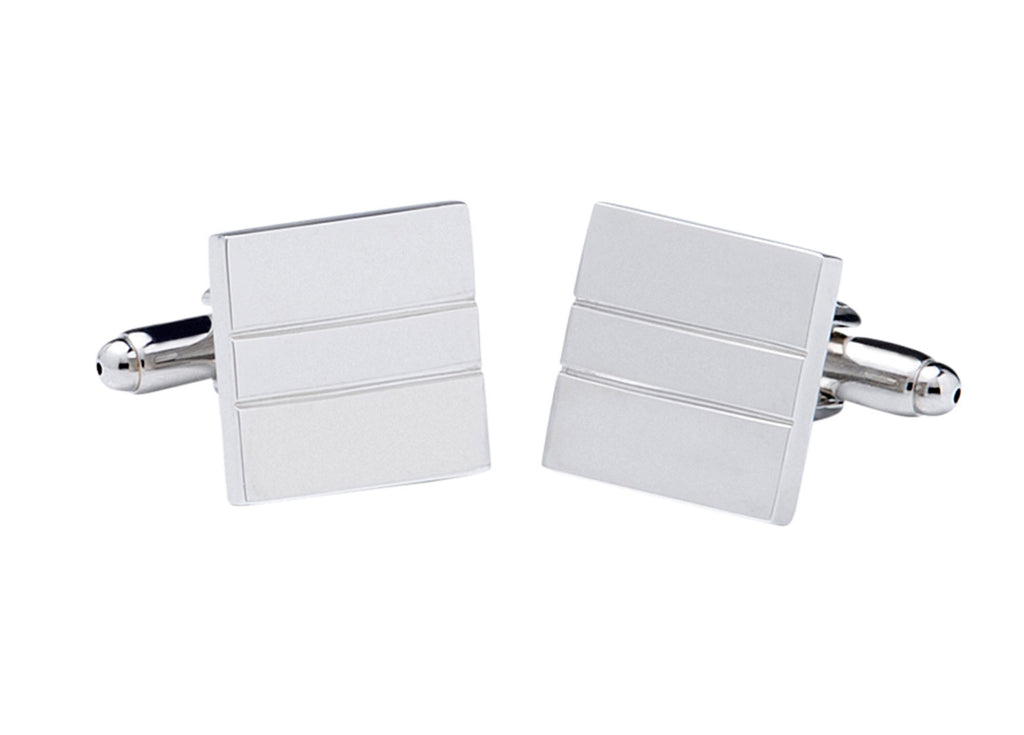 ZCL32 - BOXED CUFFLINKS