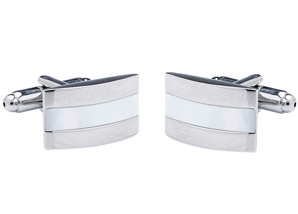 ZCL33 - BOXED CUFFLINKS