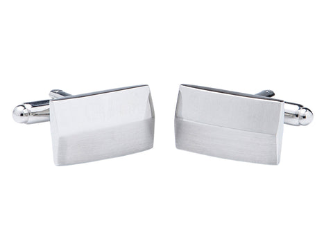 ZCL34 - BOXED CUFFLINKS