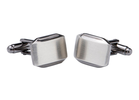 ZCL35 - BOXED CUFFLINKS