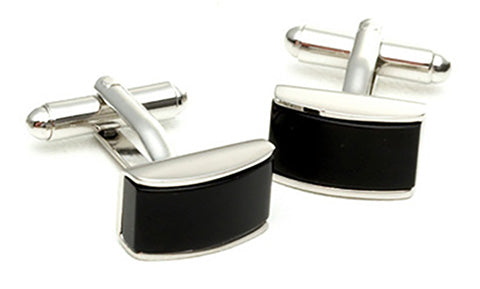 ZCL18 - BOXED CUFFLINKS