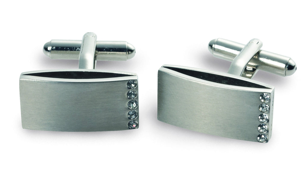 ZCL29 - BOXED CUFFLINKS