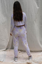 Harlow Pants (Tie Dye) - APPAREL THIS IS A LOVE SONG