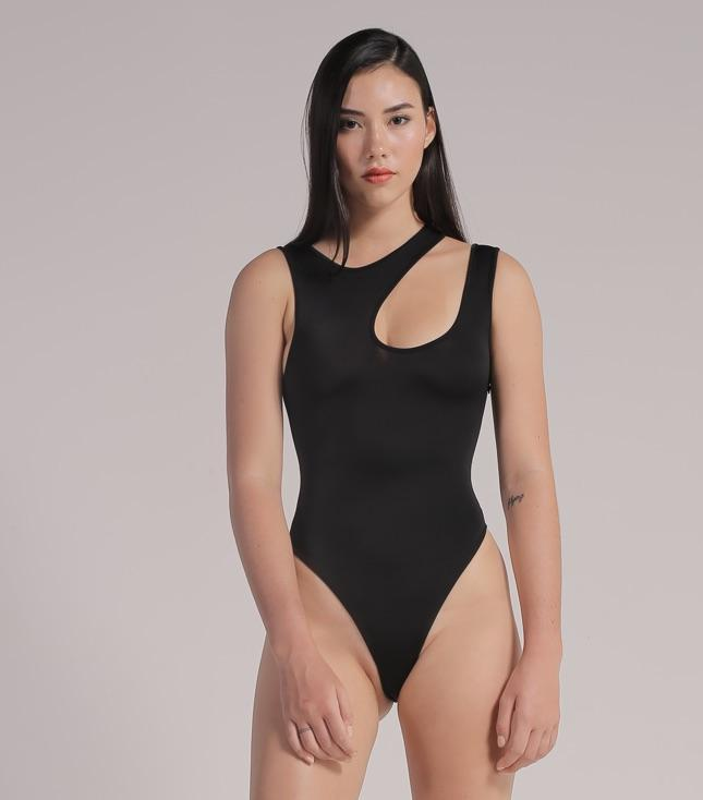 Kylo Bodysuit - BODYSUIT THIS IS A LOVE SONG
