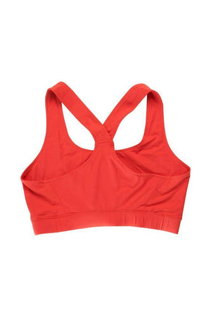 Girl Power Sports Bra - INTIMATES THISISALOVESONG