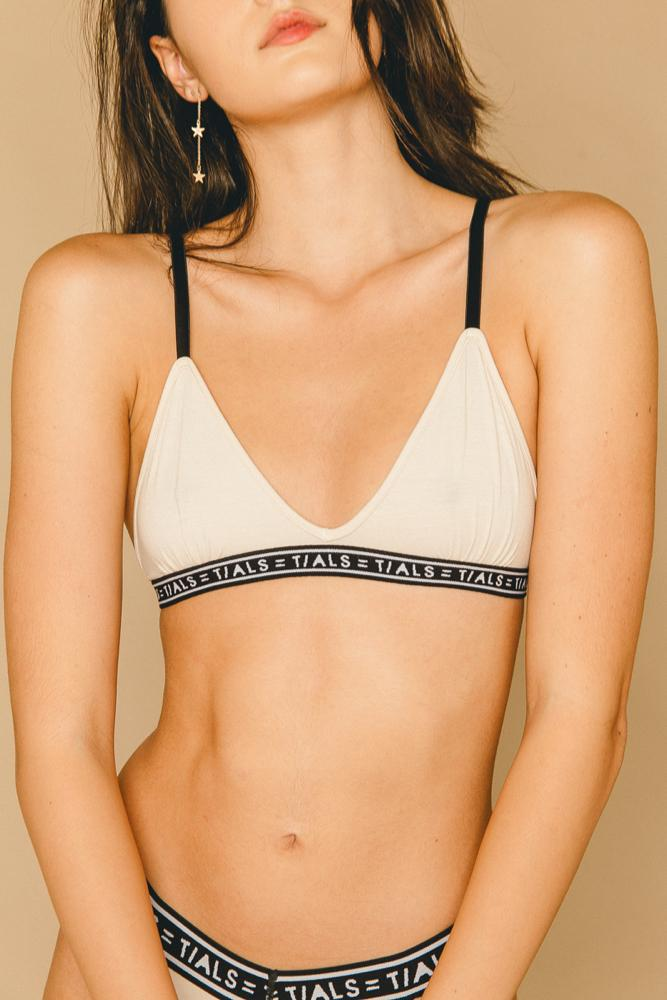 Logo Simple Bra Milk - INTIMATES THIS IS A LOVE SONG