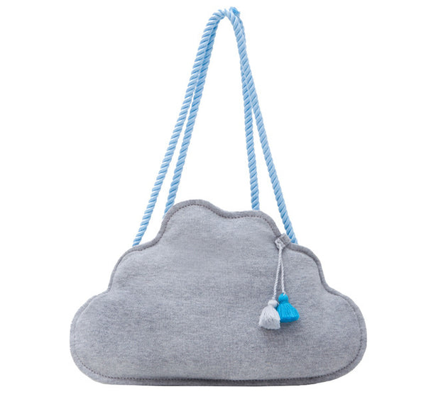 Penelope Cloud Bag .. Nuage Penelope