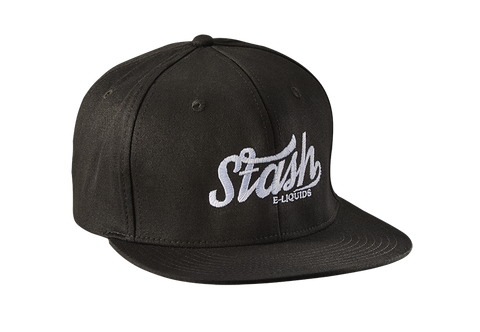 New Era Stash Hat