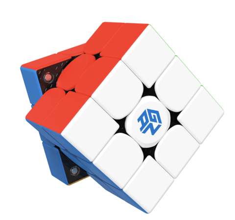 GAN 356 XS Premium Magnetic Speed Cube