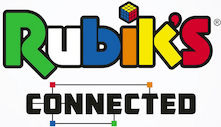 Rubiks Connected