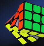 QiYi Thunderclap V3 M Magnetic Speed Cube