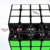 QiYi Valk 4 M Strong Magnetic 4x4x4x Speed Cube