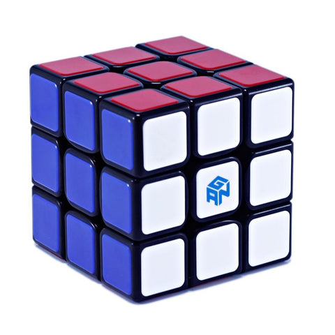 GAN 3x3x3 Tiled Speed Cube