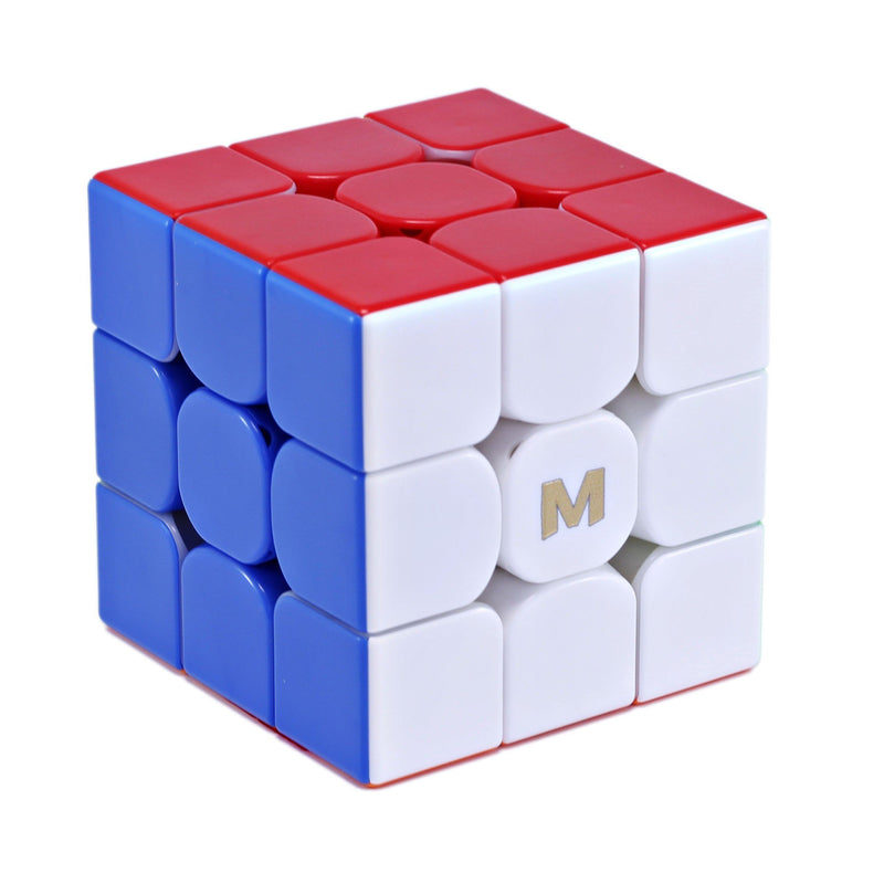 YongJun (YJ) MGC Elite 3x3x3 Magnetic Speed Cube